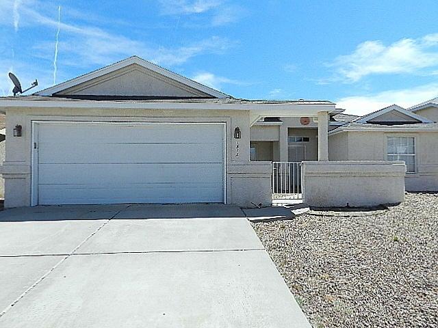 1512 Summerfield Place SW, Albuquerque, NM 87121