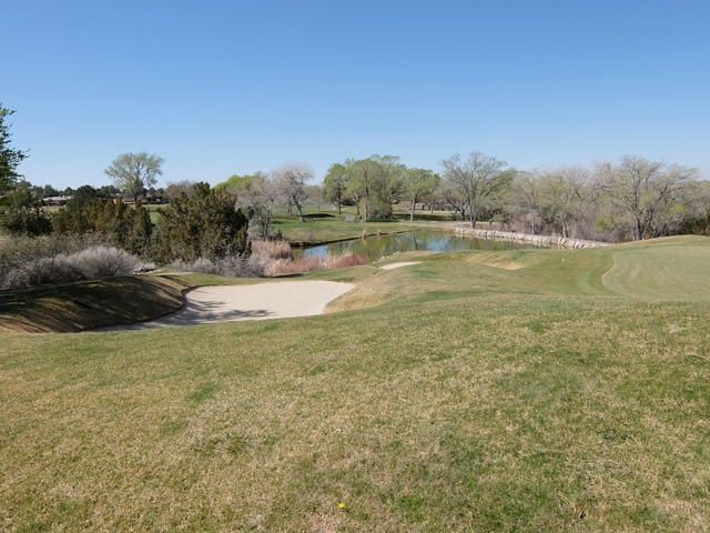 1305 Stagecoach Lane SE, Albuquerque, NM 87123