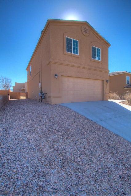 10916 Anador Court NW, Albuquerque, NM 87114