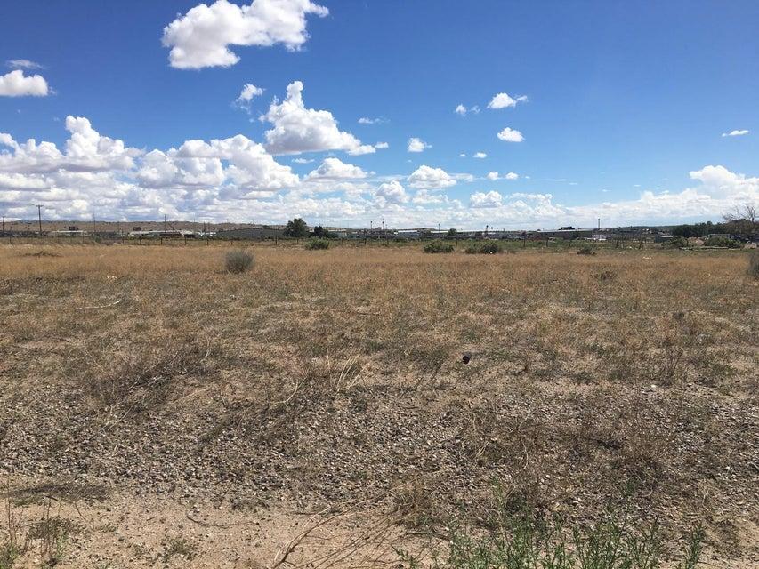 Cordova Loop, Belen, NM 87002