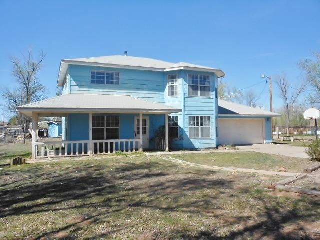 071 Griego Road, Corrales, NM 87048