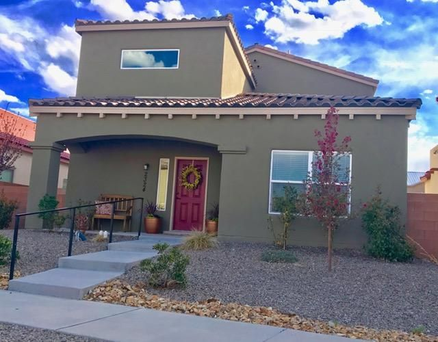 2324 Gandert Avenue SE, Albuquerque, NM 87105