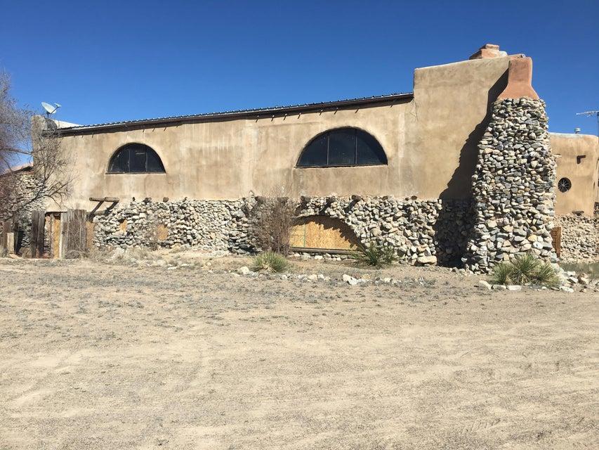 2515 Highway 47, Belen, NM 87002