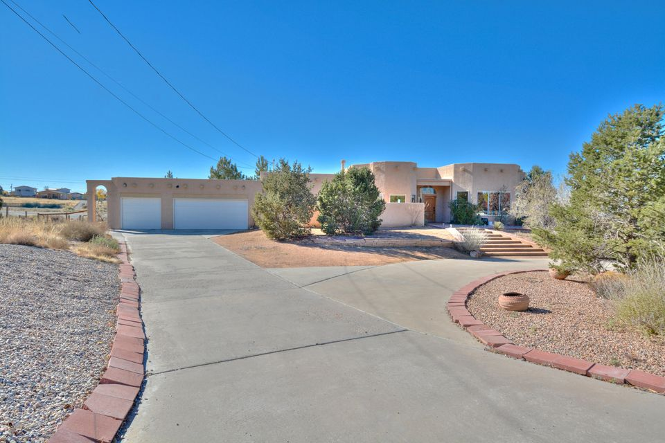 12050 Holly Avenue NE, Albuquerque, NM 87122
