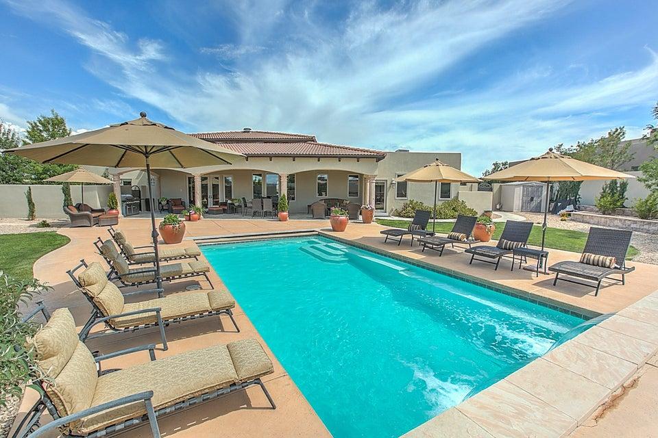 2129 Gazelle NE, Rio Rancho, NM 87124