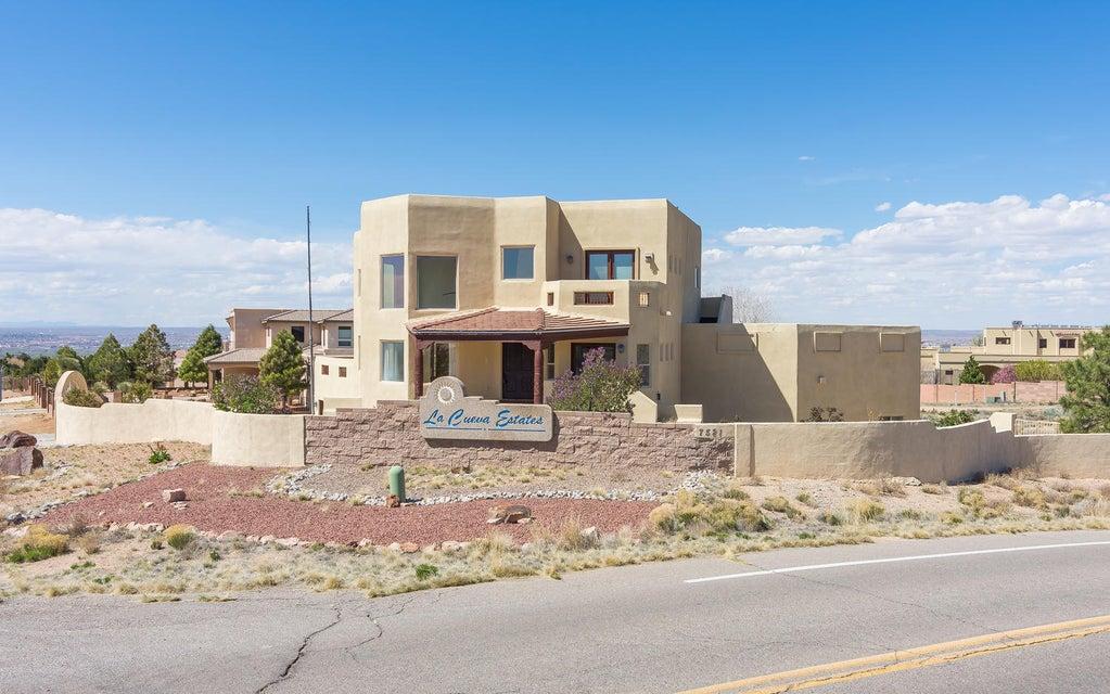 7521 Venice Avenue NE, Albuquerque, NM 87113