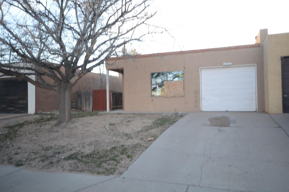 504 Dorado Place SE, Albuquerque, NM 87123