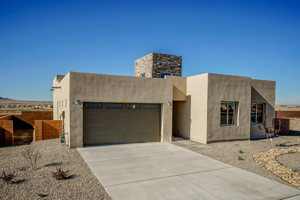 7901 Teaberry Road NW, Albuquerque, NM 87120