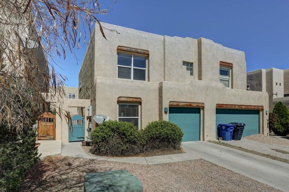 5223 Chris Court NW, Albuquerque, NM 87120