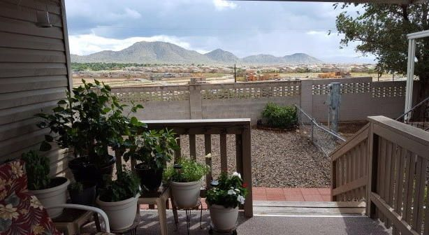 11708 Wild Horse Trail SE, Albuquerque, NM 87123