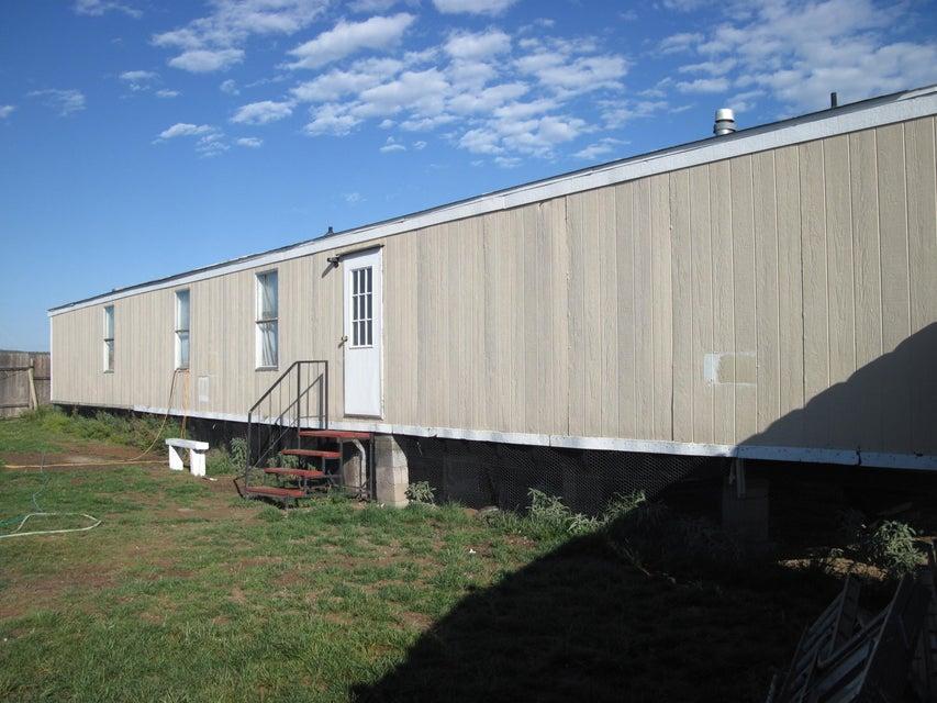 41 Tyler Loop, Moriarty, NM 87035