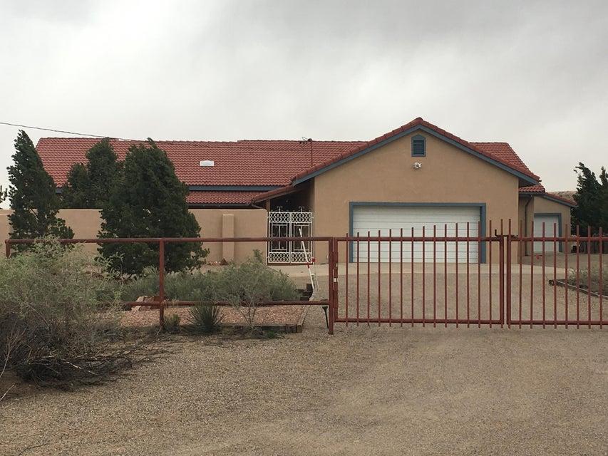 40 Erica Lane, Belen, NM 87002