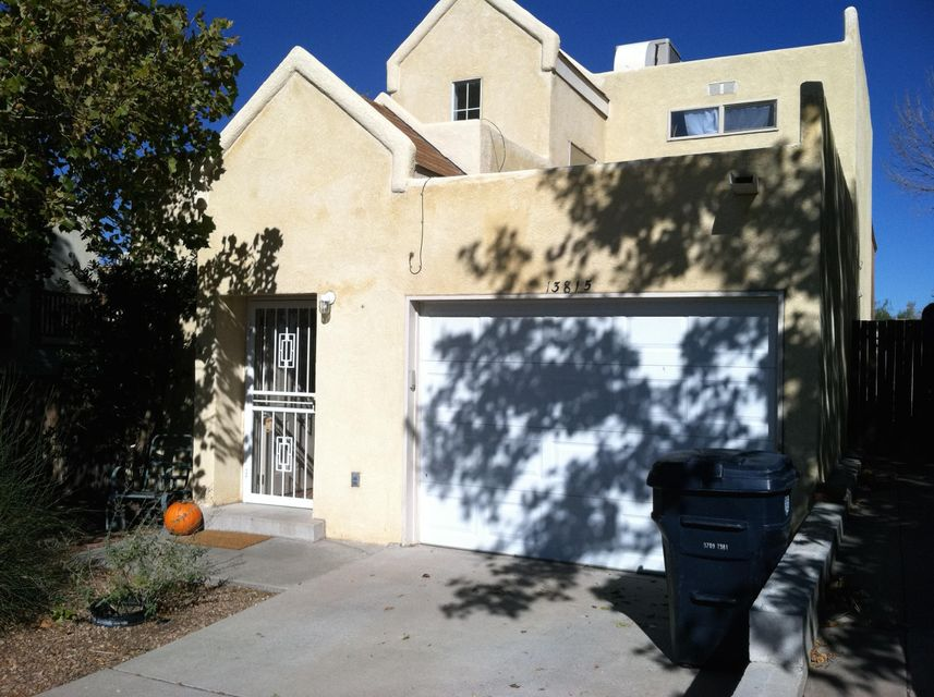13815 Vidal Place, Albuquerque, NM 87123