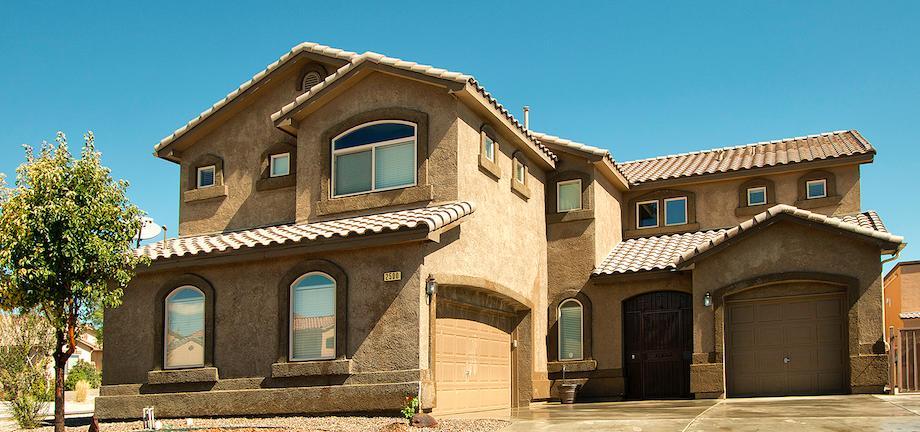 2500 Mesa Crotalo Road SE, Rio Rancho, NM 87124