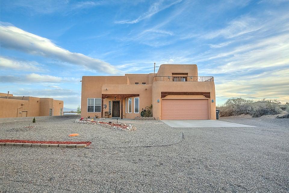 1548 16Th Avenue SE, Rio Rancho, NM 87124