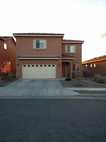 2009 Pleasanton Drive SE, Albuquerque, NM 87123