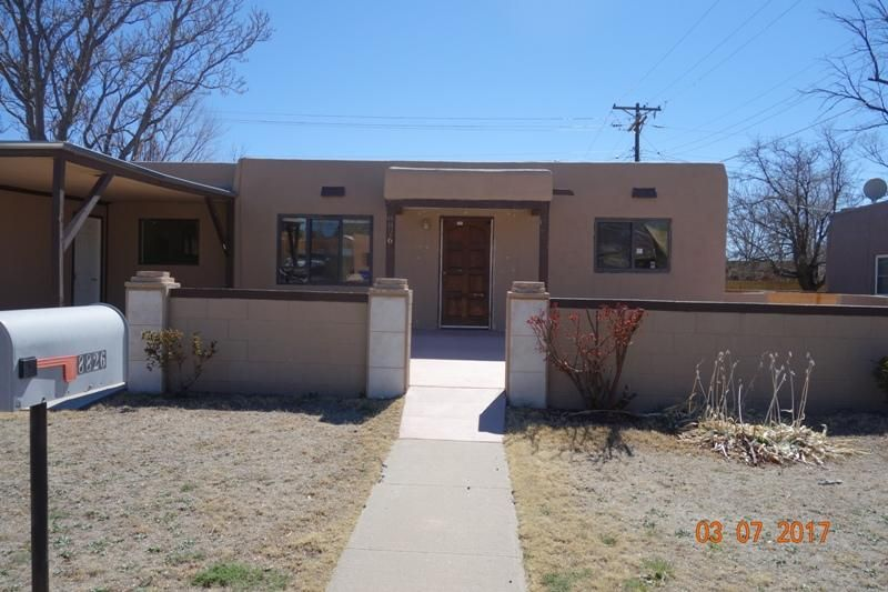 8826 Aztec Northeast NE, Albuquerque, NM 87107