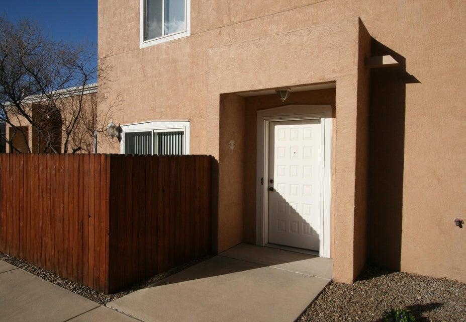 4701 Morris Street NE 302, Albuquerque, NM 87111