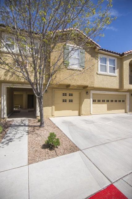 601 Menaul Boulevard NE 2102, Albuquerque, NM 87107