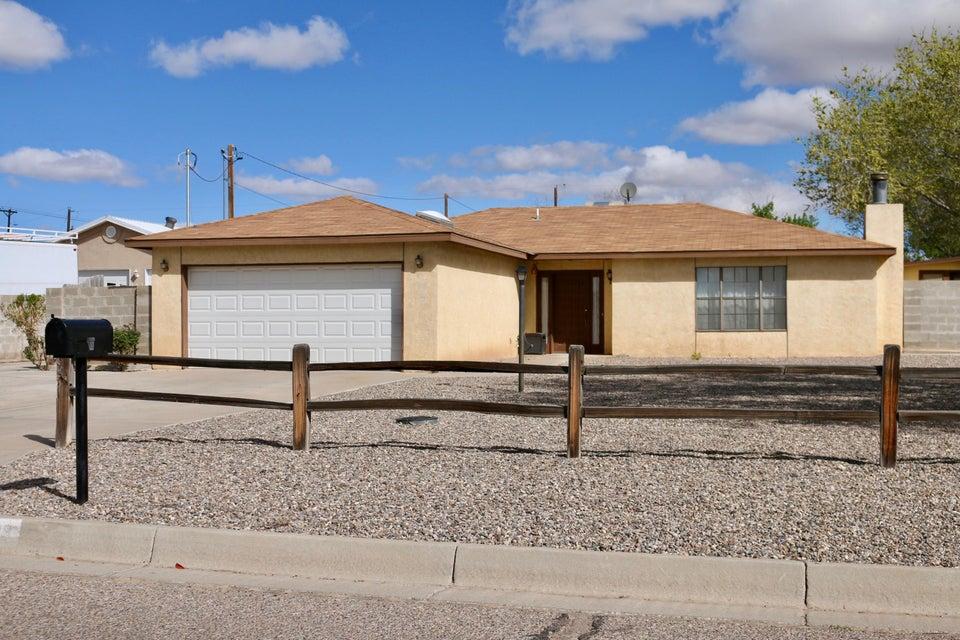 3005 Sue Circle SE, Rio Rancho, NM 87124