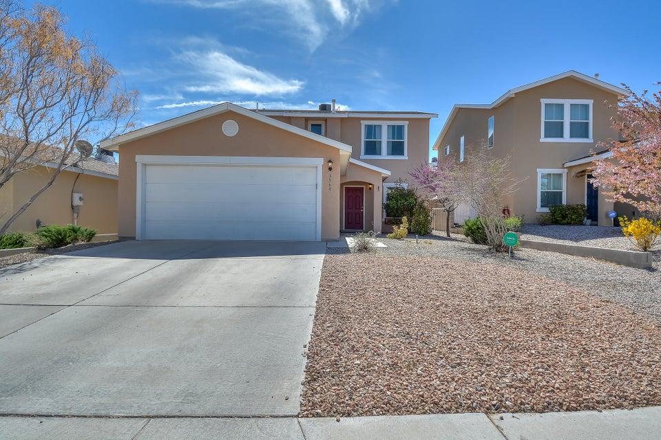 3964 Rancher Loop NE, Rio Rancho, NM 87144