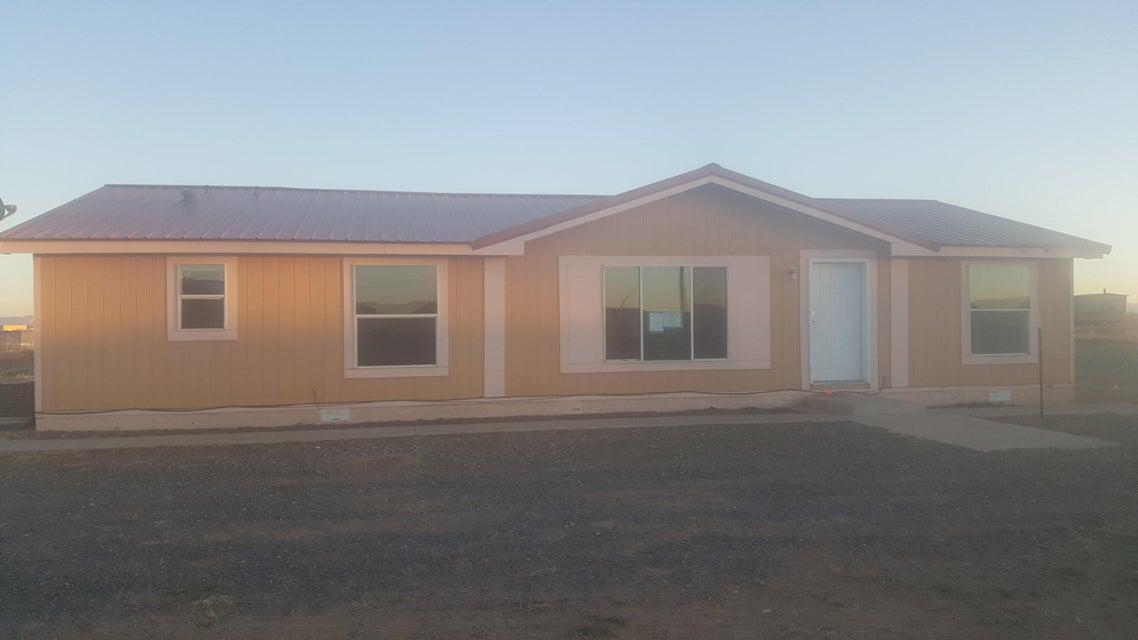 80 El Paseo, Belen, NM 87002