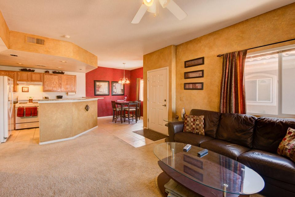 6800 Vista Del Norte NE 2922, Albuquerque, NM 87113