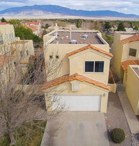 652 Renaissance Loop SE, Rio Rancho, NM 87124