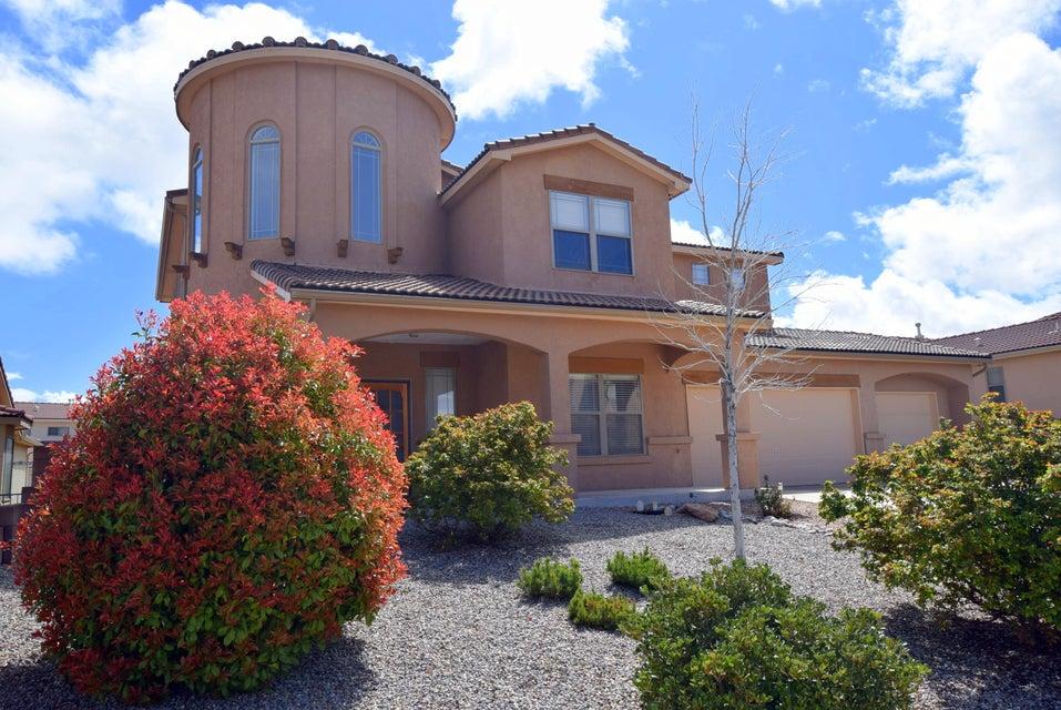 1414 White Pine Drive NE, Rio Rancho, NM 87144