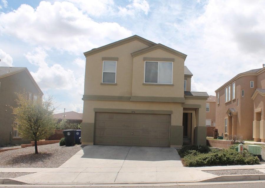 10716 Crandall Road SW, Albuquerque, NM 87121