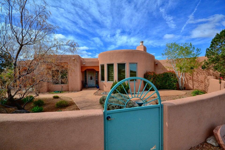 11400 Ranchitos Road NE, Albuquerque, NM 87122