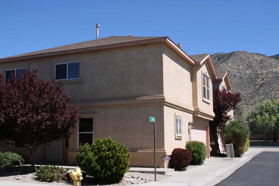 3155 Mountainside Parkway NE, Albuquerque, NM 87111