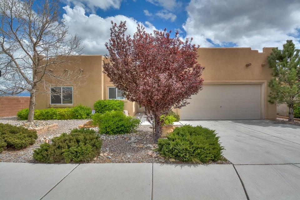 3200 Rio San Diego Place SW, Albuquerque, NM 87121