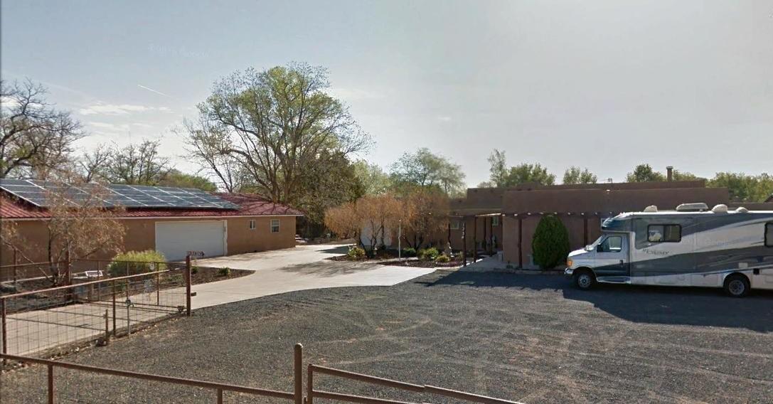 1336 Don Pasqual, Los Lunas, NM 87031