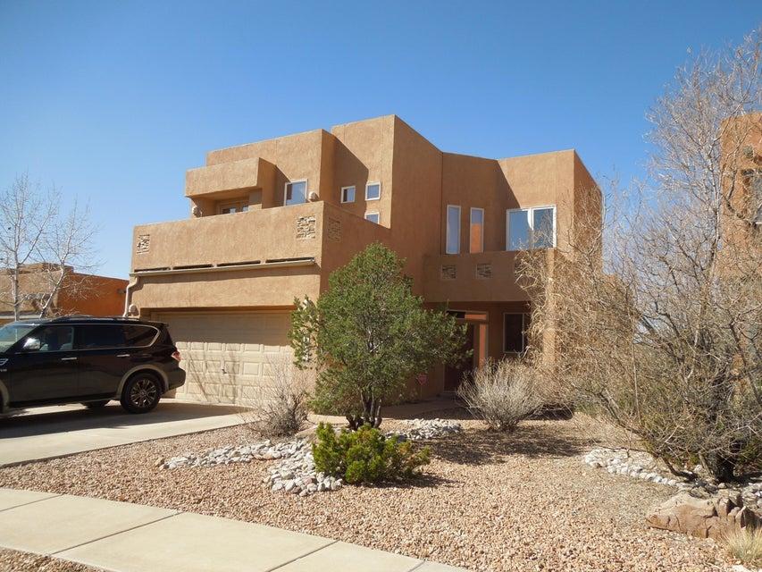 6027 Goldfield Place NE, Albuquerque, NM 87111