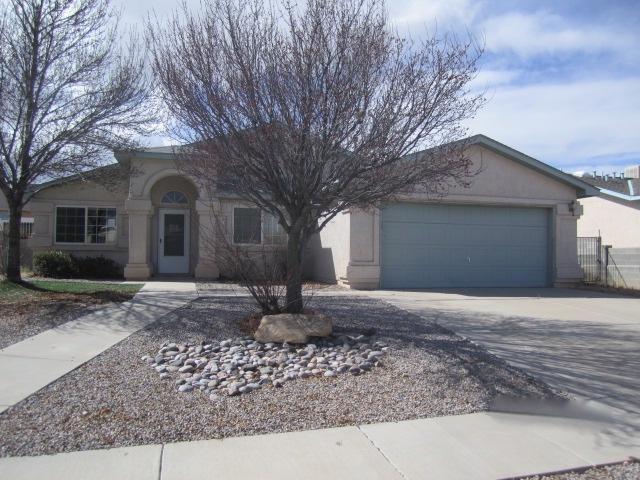 4905 Hayworth Hills Drive NE, Rio Rancho, NM 87144