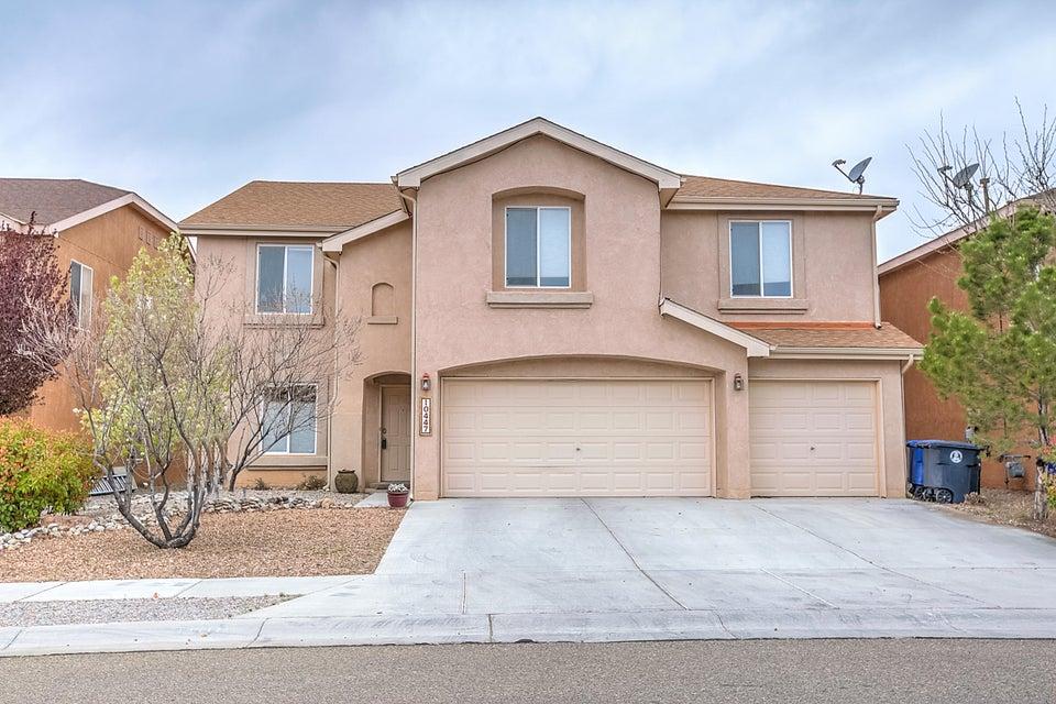 10447 Calle Leon NW, Albuquerque, NM 87114