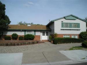 3424 Pickard Avenue NE, Albuquerque, NM 87110