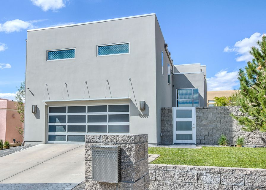 10005 Wellington NE, Albuquerque, NM 87111