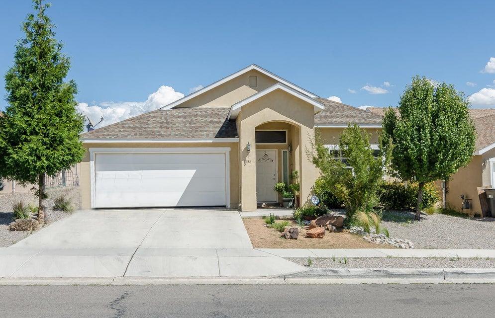 1156 Reynosa Loop SE, Rio Rancho, NM 87124