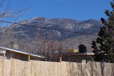 119 Canyon View Court NE, Albuquerque, NM 87123
