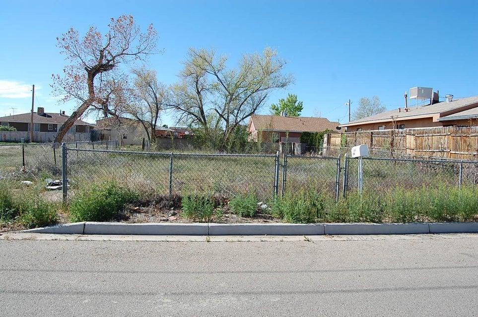 1023 W Chavez Avenue, Belen, NM 87002