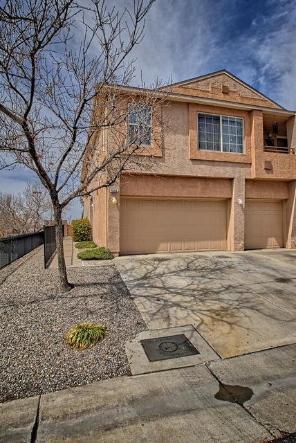 6501 San Antonio Drive NE # 5203, Albuquerque, NM 87109