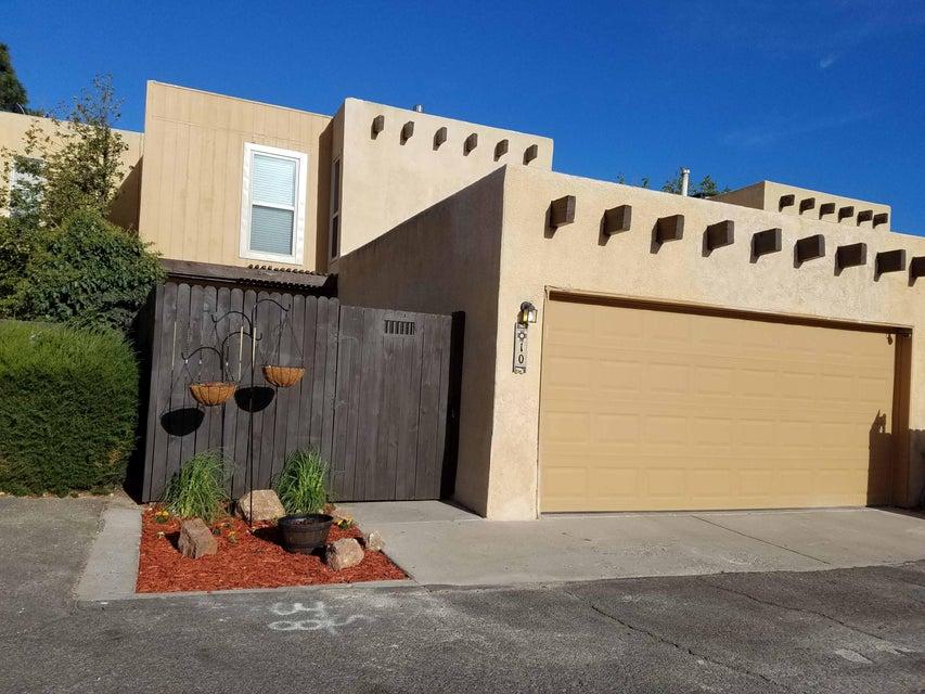 10 Plaza Olas Altos NE, Albuquerque, NM 87109