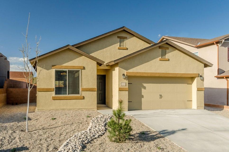 6435 Mountain Hawk Way NE, Rio Rancho, NM 87144