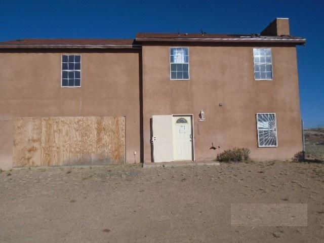 1 Wais Court, Los Lunas, NM 87031
