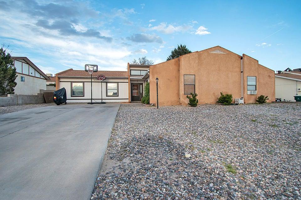 800 Longhorn Road SE, Rio Rancho, NM 87124