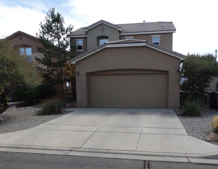 616 Troon Drive SE, Rio Rancho, NM 87124