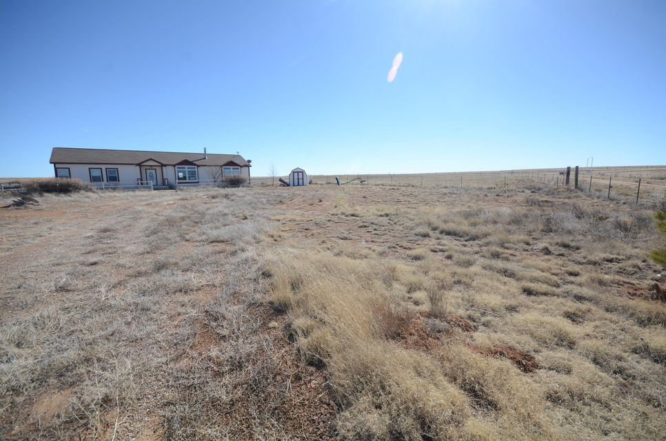 36 Lonesome Dove, Stanley, NM 87056