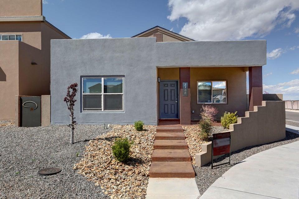 2300 Penn Avenue SE, Albuquerque, NM 87106